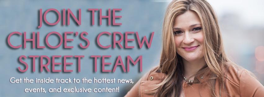 Chloes Crew