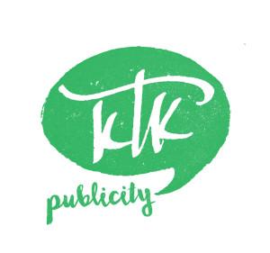 KTK_logofinal_green